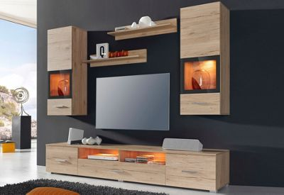 cherry m bel angebote schn ppchen f r m bel k chen und badezimmer. Black Bedroom Furniture Sets. Home Design Ideas