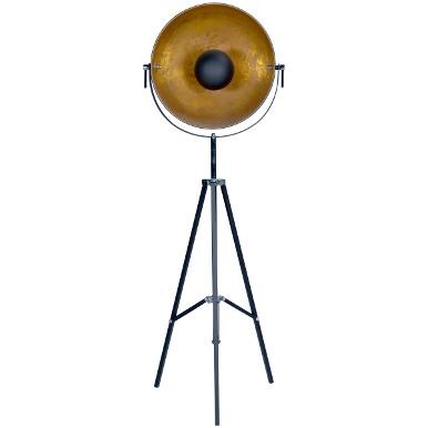 satellight standleuchte butlers nur 199 00 cherry m bel. Black Bedroom Furniture Sets. Home Design Ideas