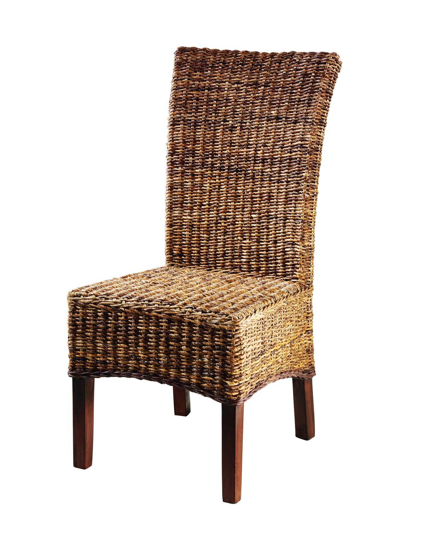 d nisches bettenlager m bel angebote schn ppchen cherry m bel. Black Bedroom Furniture Sets. Home Design Ideas