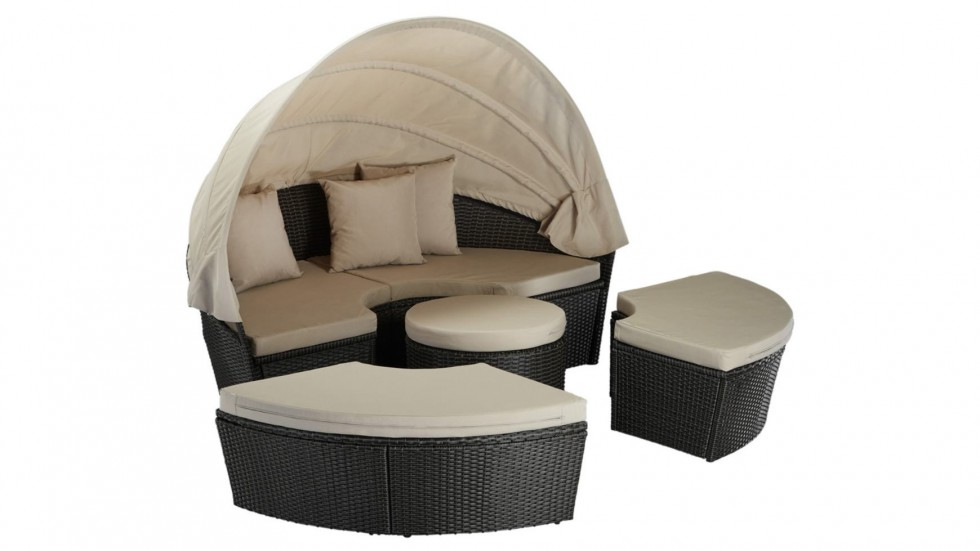 loungebett-tahiti
