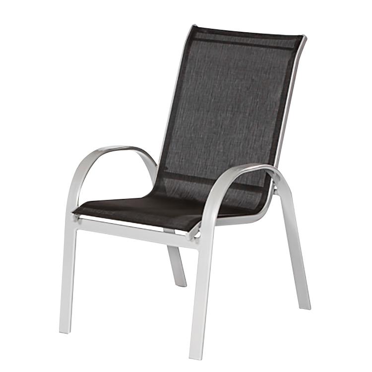 home24 m bel schn ppchen gutscheine cherry m bel. Black Bedroom Furniture Sets. Home Design Ideas