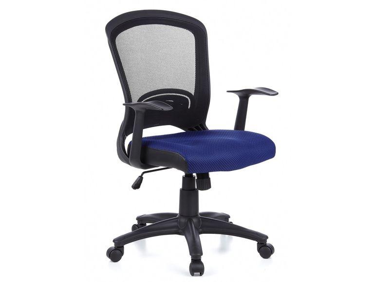 hjh-office-home-office-buerostuhl-salerno-10--200