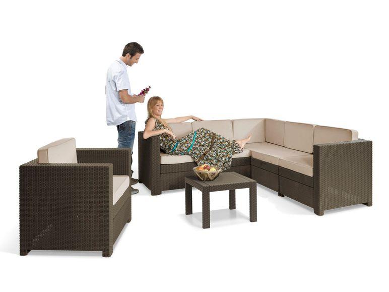 lidl m belangebote schn ppchen cherry m bel. Black Bedroom Furniture Sets. Home Design Ideas
