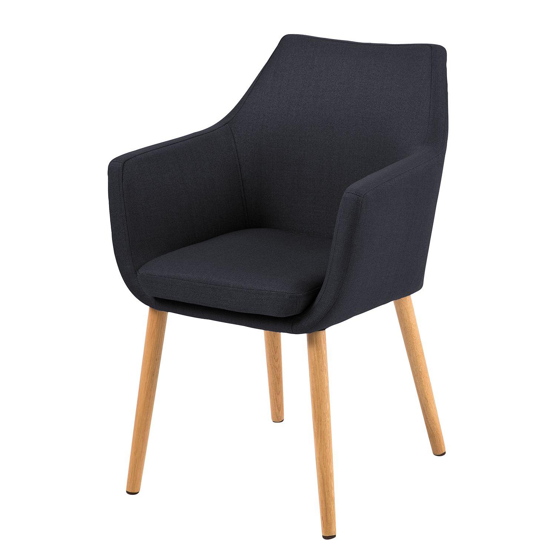 armlehnenstuhl nicholas von morteens nur 99 99 cherry m bel. Black Bedroom Furniture Sets. Home Design Ideas