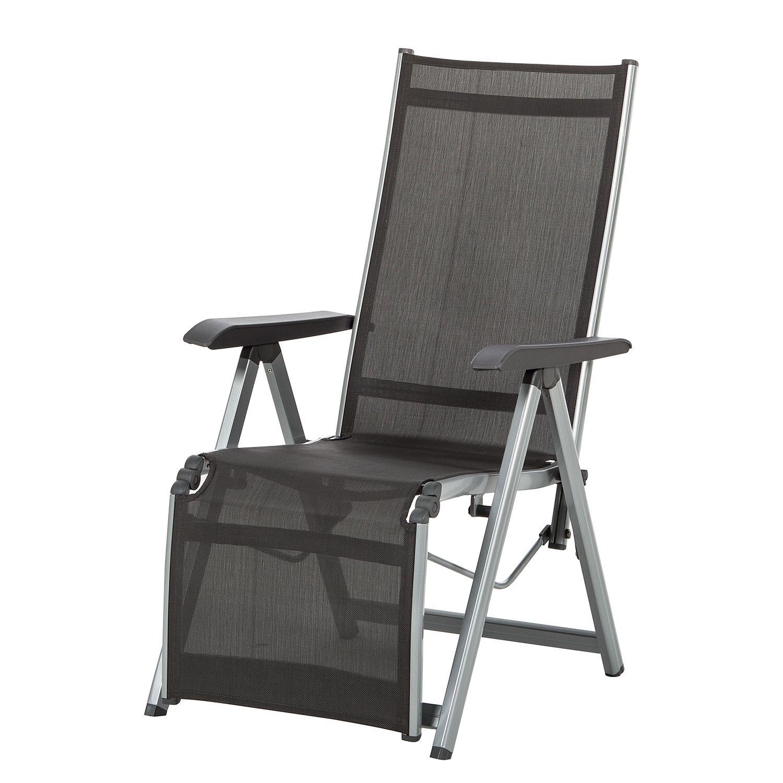 33 sparen relaxliege basic plus von kettler nur 119 99 cherry m bel home24. Black Bedroom Furniture Sets. Home Design Ideas