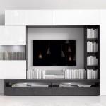 Wohnwand 5-teilig von INOSIGN – nur 629,99€