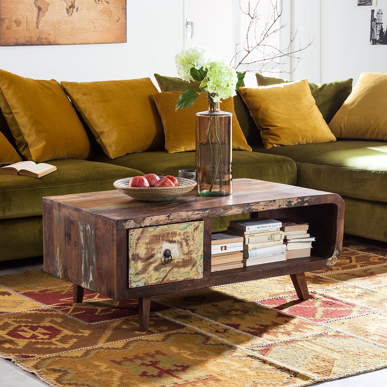 28 sparen couchtisch yazoo von ars manufacti nur 199. Black Bedroom Furniture Sets. Home Design Ideas