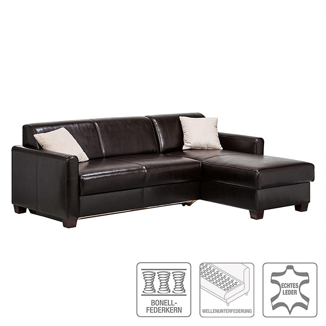 10 sparen ecksofa fragola von fredriks nur 899 99. Black Bedroom Furniture Sets. Home Design Ideas