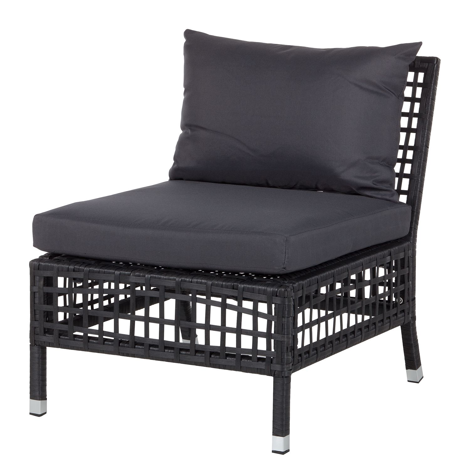 loungesessel nuoro von king s garden nur 79 99 cherry m bel home24. Black Bedroom Furniture Sets. Home Design Ideas