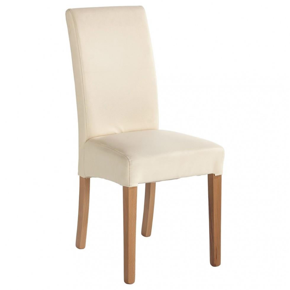 st hle angebote cherry m bel. Black Bedroom Furniture Sets. Home Design Ideas