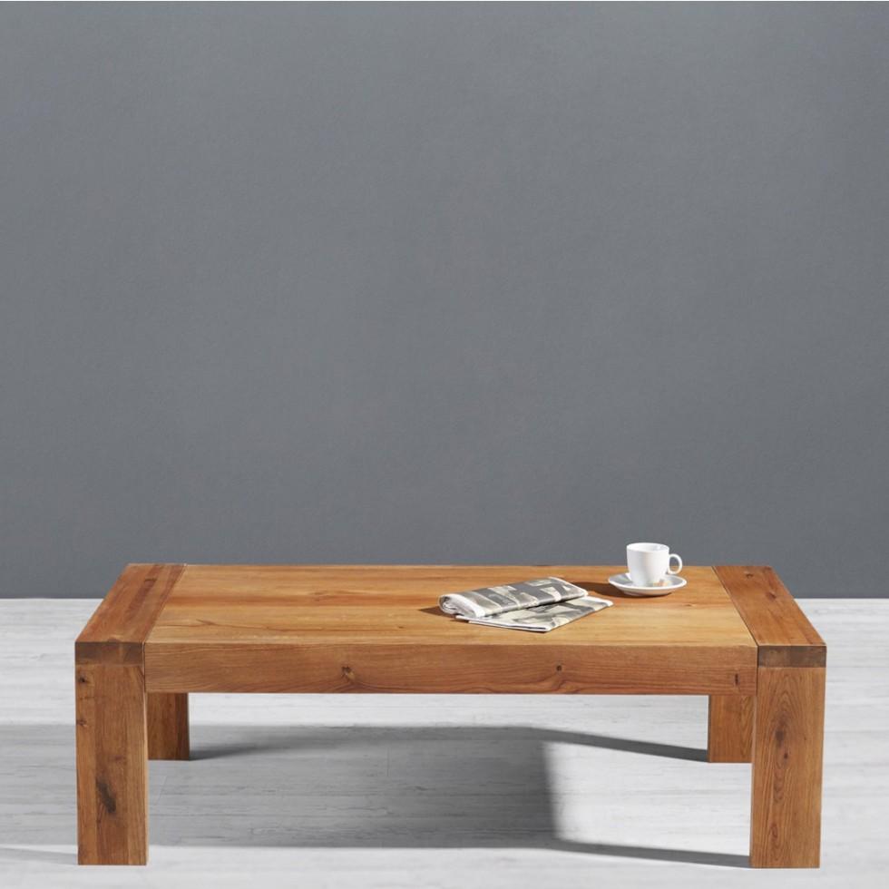 wohnzimmer m bel angebote cherry m bel. Black Bedroom Furniture Sets. Home Design Ideas