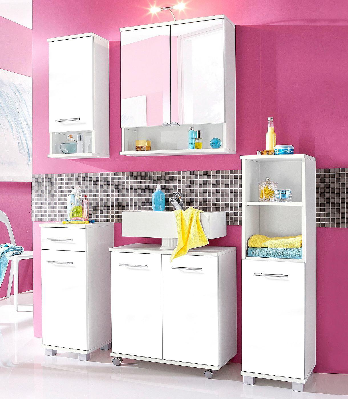 ber 50 sparen badm bel sets im angebot seite 4 von 4 cherry m bel. Black Bedroom Furniture Sets. Home Design Ideas