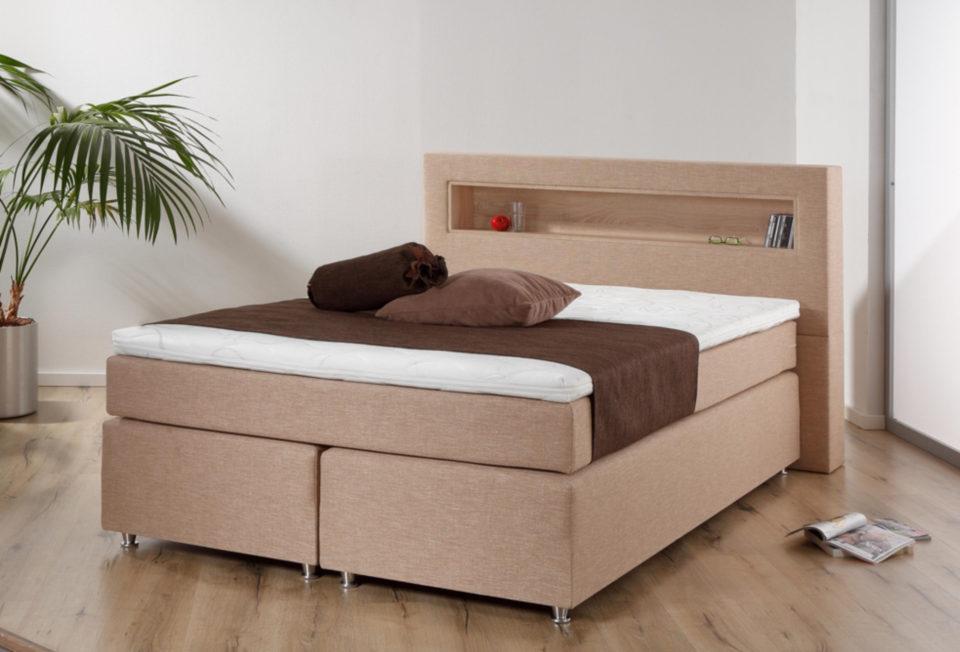 leonado vicenti spannbettlaken 180 cm x 220 cm 200 cm x 220 cm baumwolle wasserbett. Black Bedroom Furniture Sets. Home Design Ideas