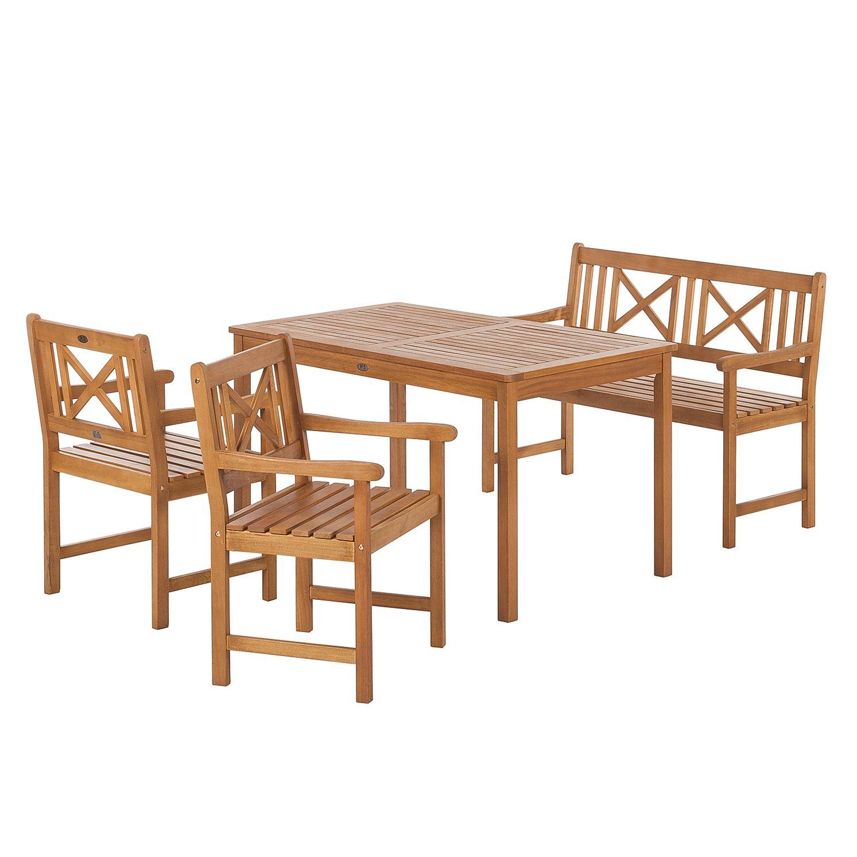 über 50% sparen - Gartenmöbel Sets im Angebot   Seite 11 von 12 ...