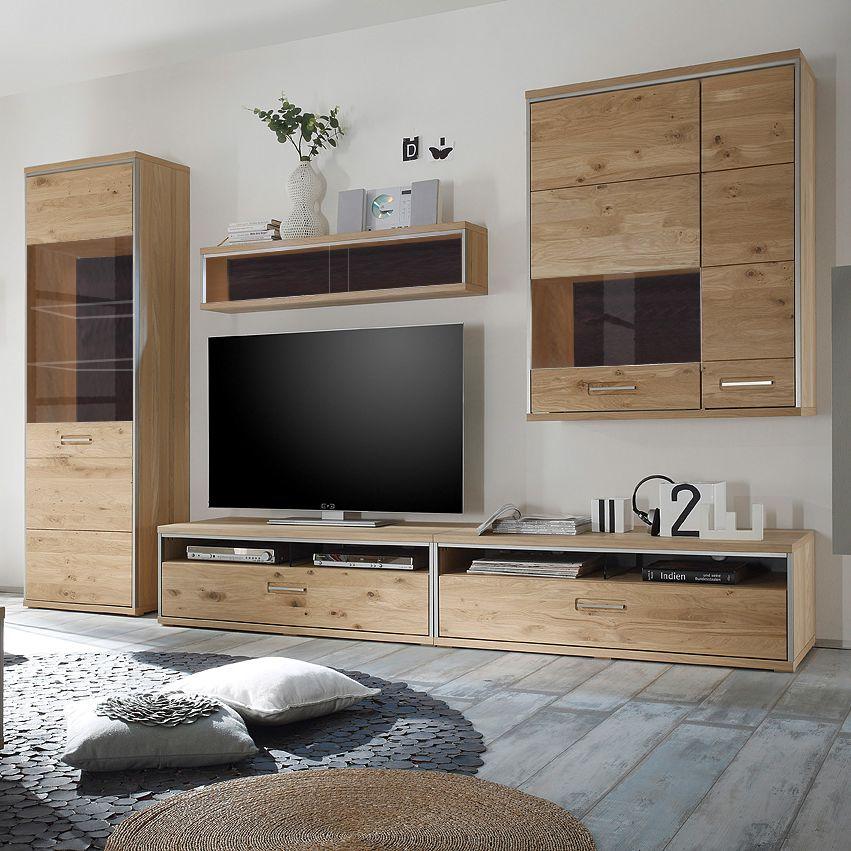 31 sparen wohnwand lopburi von jung s hne nur cherry m bel. Black Bedroom Furniture Sets. Home Design Ideas