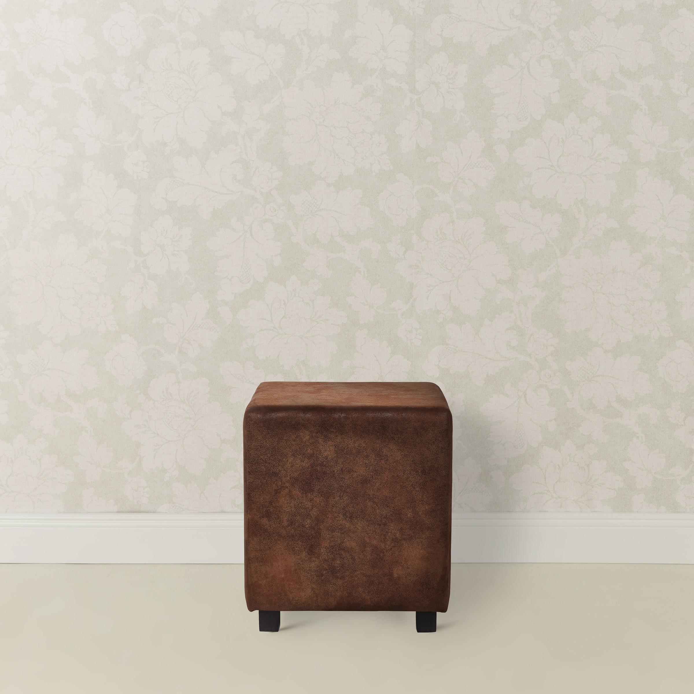 40 sparen pouf bebop von butlers nur 29 99 cherry m bel butlers. Black Bedroom Furniture Sets. Home Design Ideas