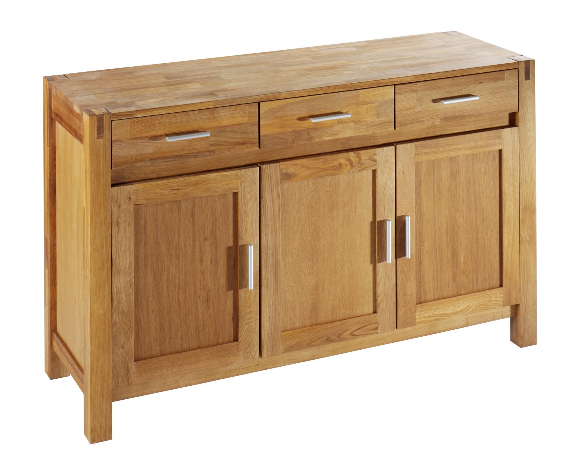 29 sparen kommode royal oak nur 249 95 cherry m bel. Black Bedroom Furniture Sets. Home Design Ideas