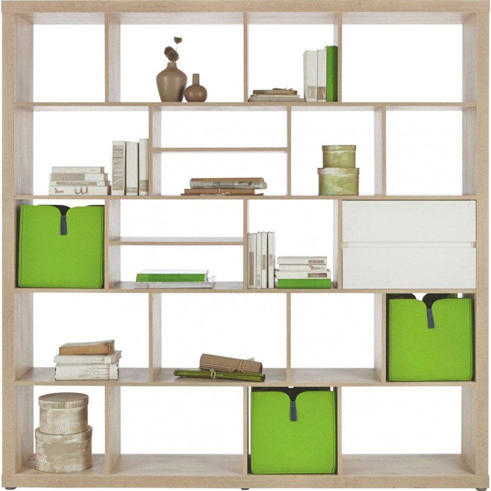 m max m bel angebote schn ppchen cherry m bel. Black Bedroom Furniture Sets. Home Design Ideas