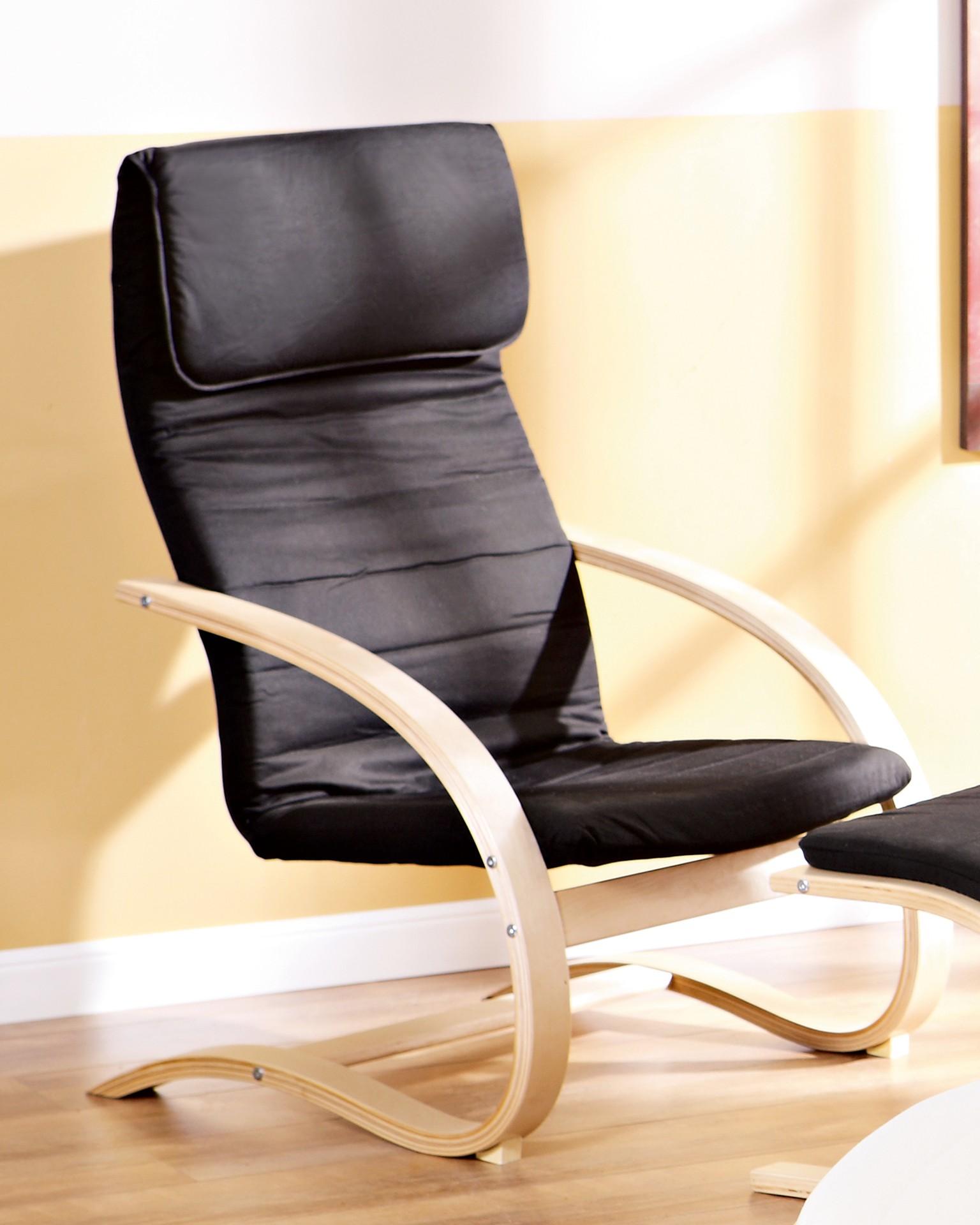 17 sparen relaxsessel tamara im d nischen bettenlager nur 59 95 cherry m bel d nisches. Black Bedroom Furniture Sets. Home Design Ideas