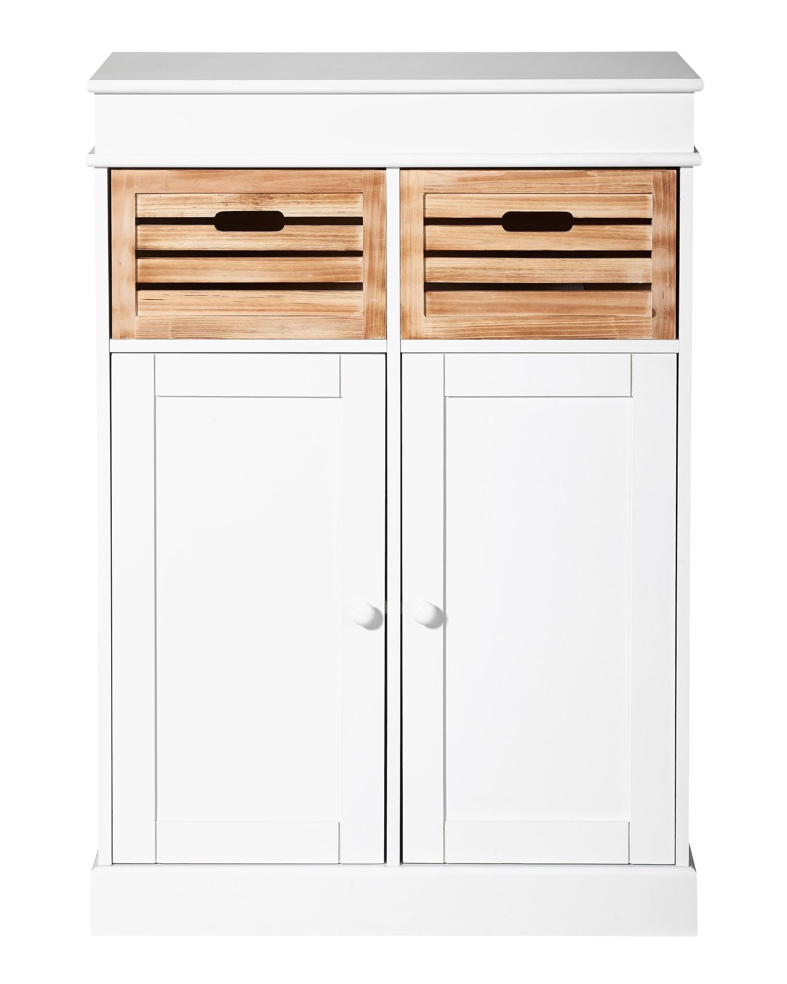 29 sparen kommode paulina aus dem d nischen bettenlager nur 119 95 cherry m bel. Black Bedroom Furniture Sets. Home Design Ideas
