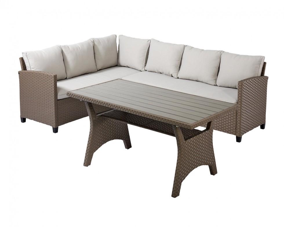 cherry m bel angebote schn ppchen f r m bel k chen und badezimmer. Black Bedroom Furniture Sets. Home Design Ideas