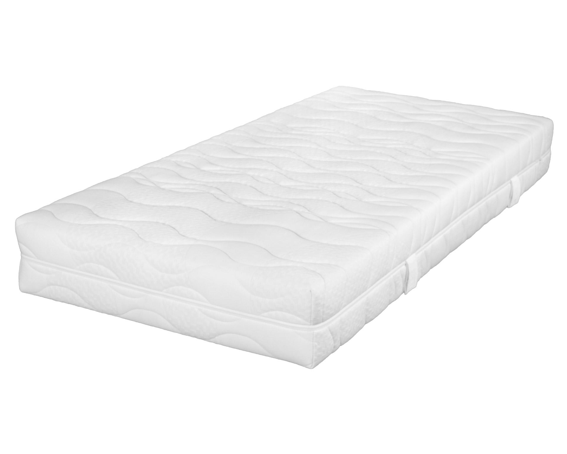 50 sparen matratze classic spring im d nischen bettenlager nur 149. Black Bedroom Furniture Sets. Home Design Ideas
