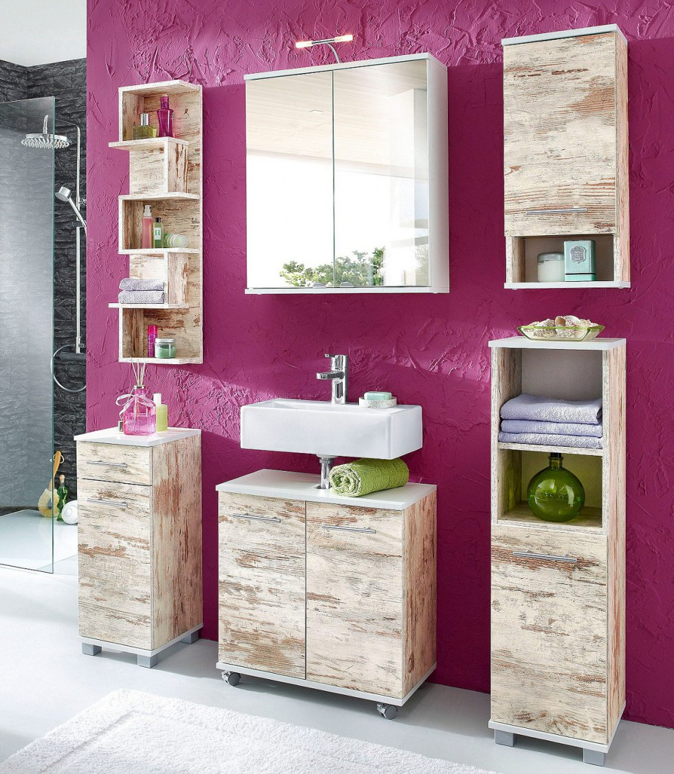 schwab m bel wohnaccessoires cherry m bel. Black Bedroom Furniture Sets. Home Design Ideas