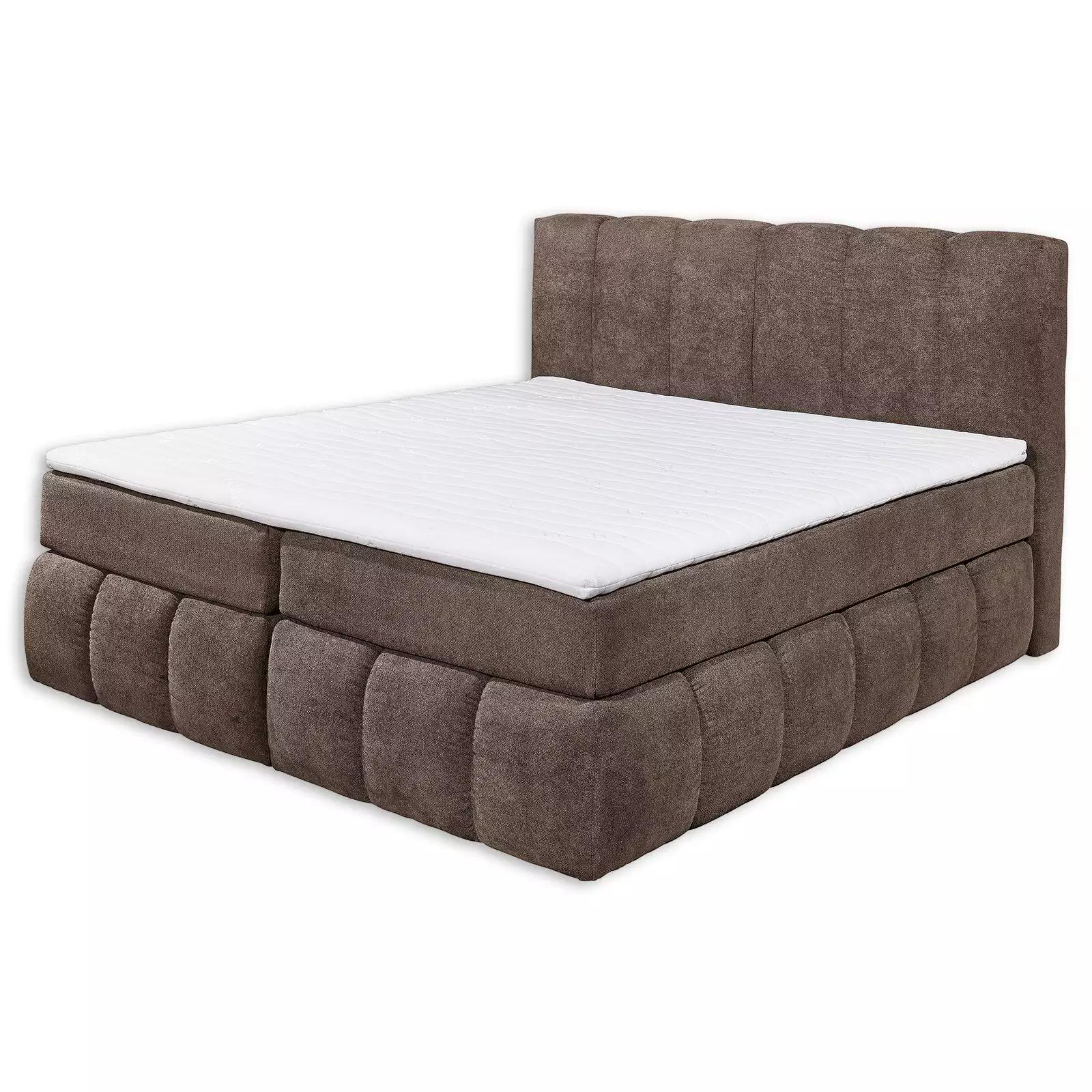 18 sparen boxspringbett iowa von roller nur 899 99 cherry m bel roller. Black Bedroom Furniture Sets. Home Design Ideas