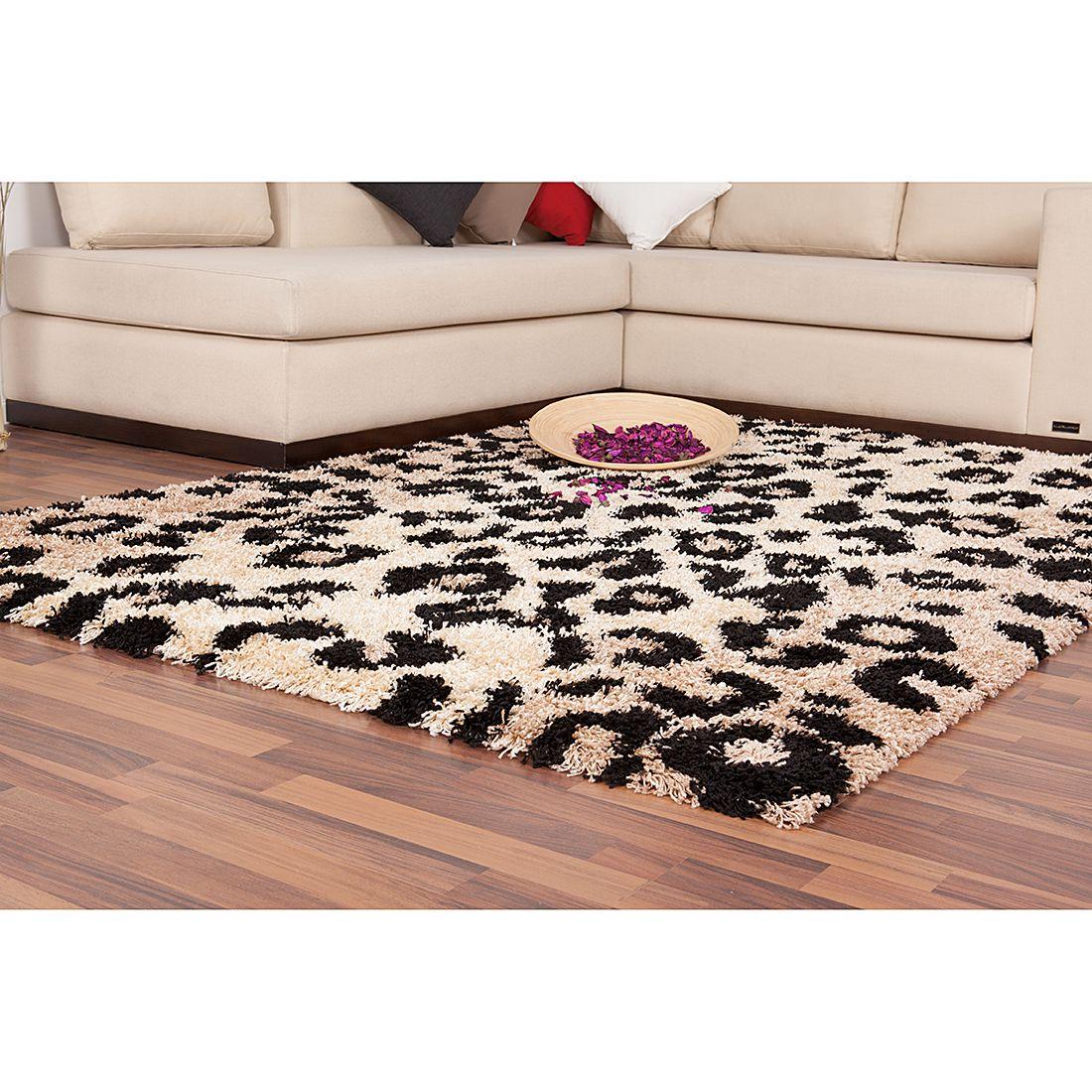 48 sparen teppich joy 114 von kayoom nur 79 99 cherry m bel. Black Bedroom Furniture Sets. Home Design Ideas