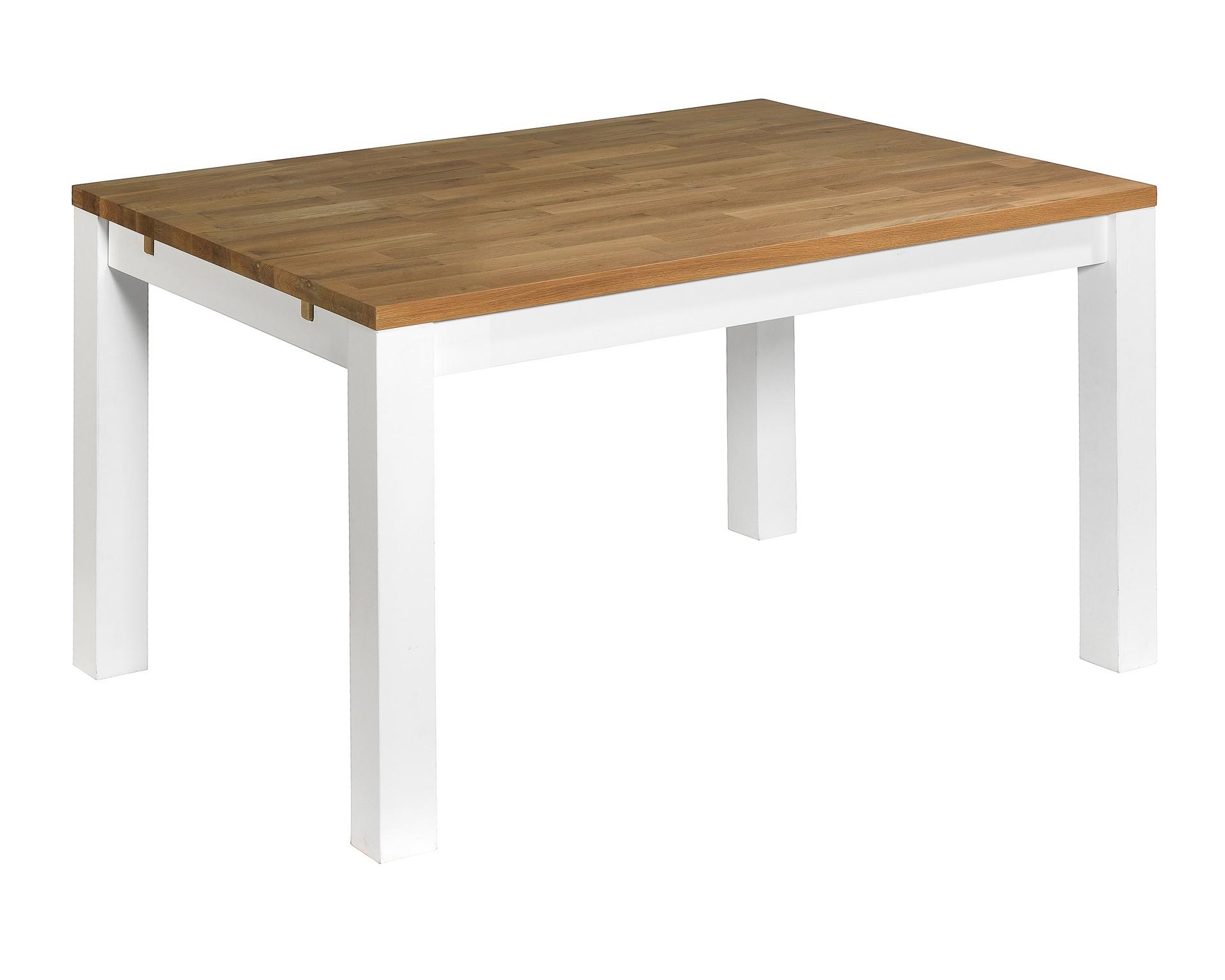 25 sparen esstisch skagen 90x140cm nur 299 95 cherry m bel d nisches bettenlager. Black Bedroom Furniture Sets. Home Design Ideas