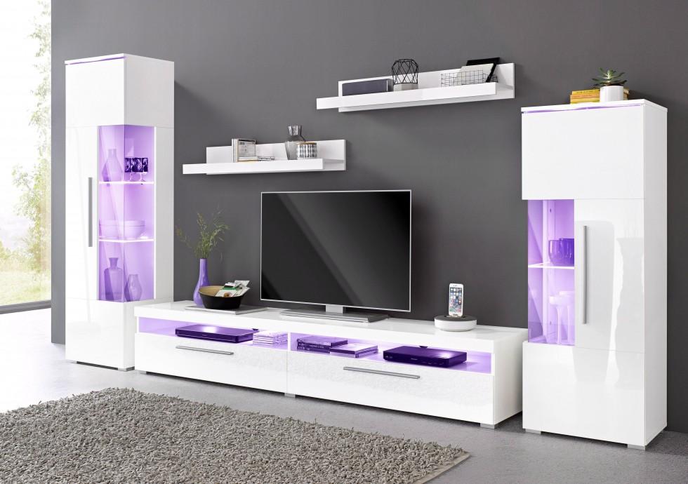 über 50% sparen - Wohnzimmer Möbel im Angebot | Seite 180 von 212 ...