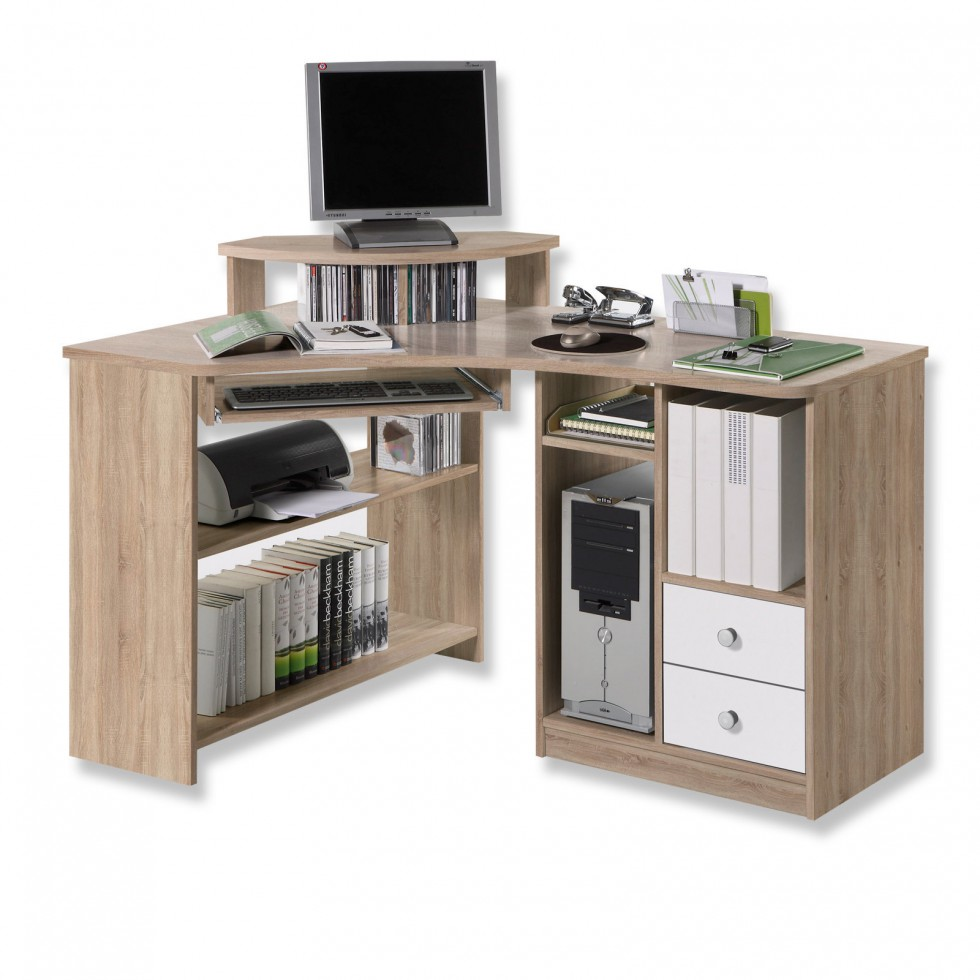 arbeitszimmer m bel angebote cherry m bel. Black Bedroom Furniture Sets. Home Design Ideas