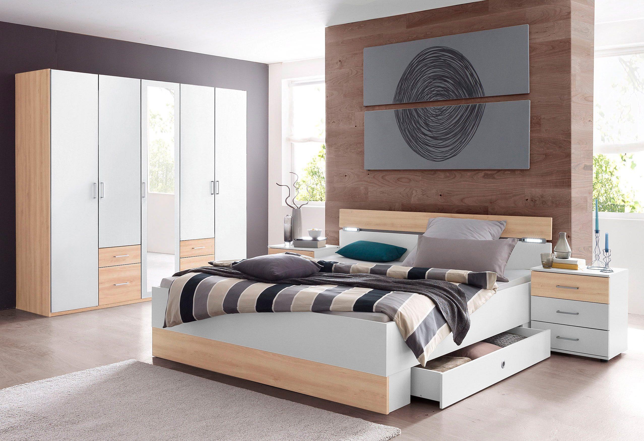 über 50% sparen - Schlafzimmer Möbel im Angebot | Seite 78 von 96 ...