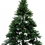 20% sparen – Künstlicher Weihnachtsbaum 165cm – nur 119,99€