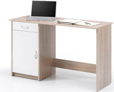 37 sparen bega schreibtisch adria nur 49 99 cherry m bel plus. Black Bedroom Furniture Sets. Home Design Ideas