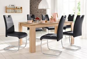 wintergarten einrichten wintergartenm bel cherry m bel. Black Bedroom Furniture Sets. Home Design Ideas