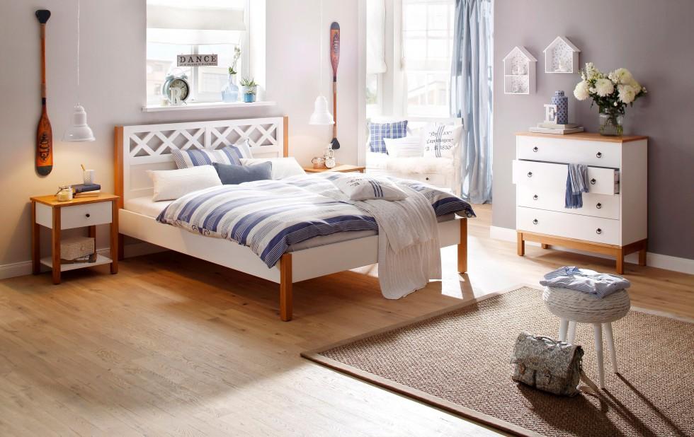 über 50% sparen - Schlafzimmer Möbel im Angebot | Seite 58 von 77 ...