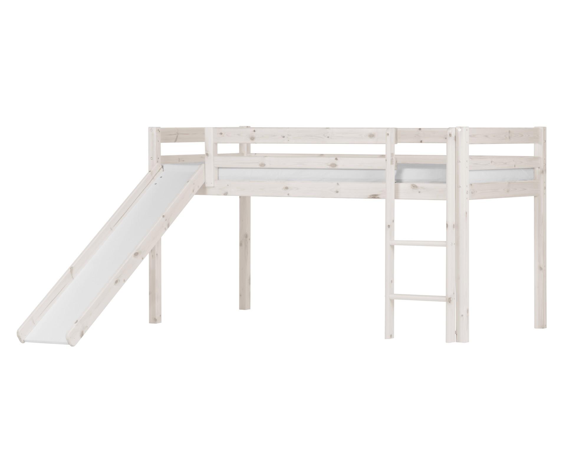 10 sparen rutschbett frieda 90x200cm nur 179 95 cherry m bel d nisches bettenlager. Black Bedroom Furniture Sets. Home Design Ideas