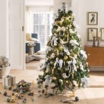 50% sparen – Weihnachtskugeln 86-teilig – nur 24,99€