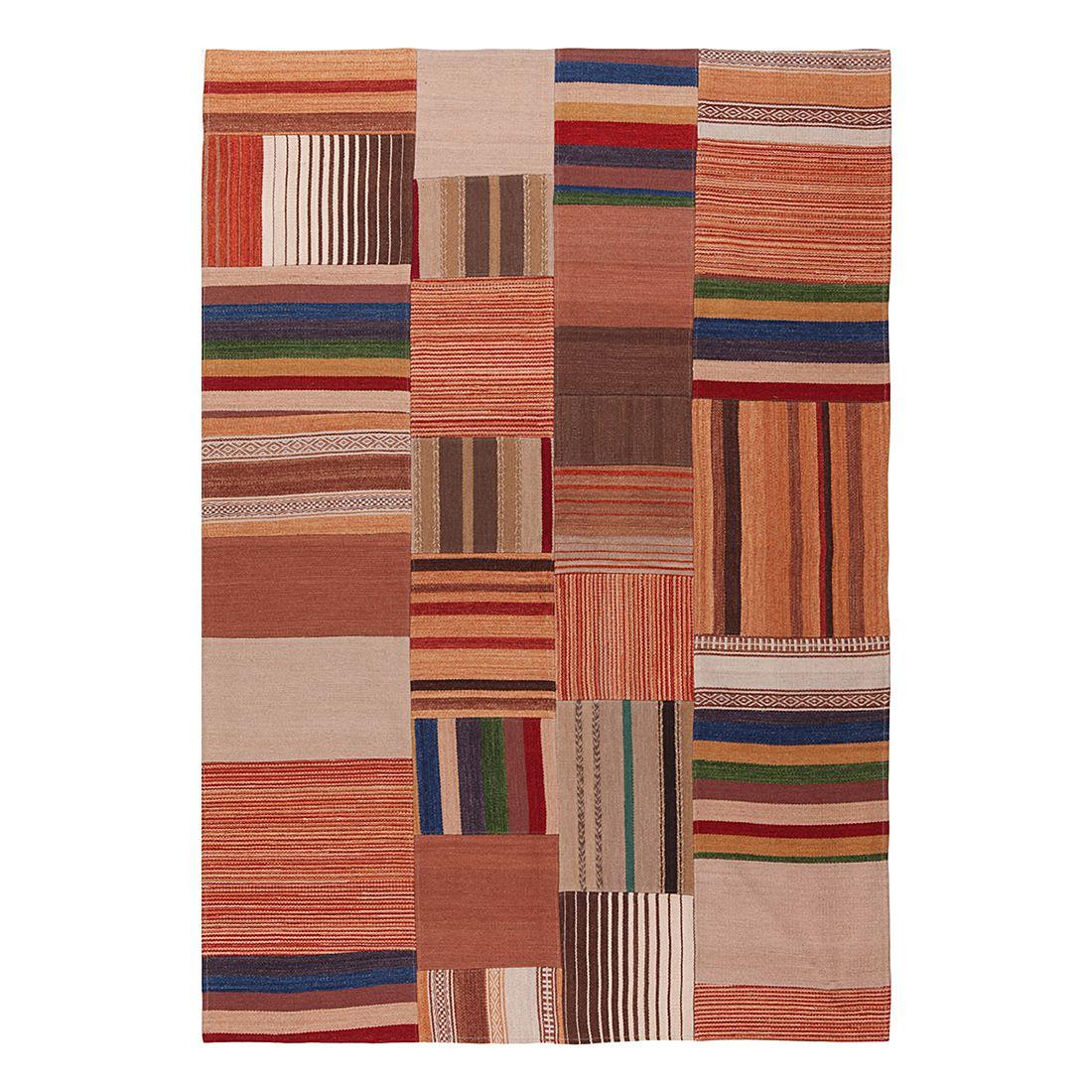 58 sparen teppich mash up von talis nur 249 99 - Home24 gardinen ...