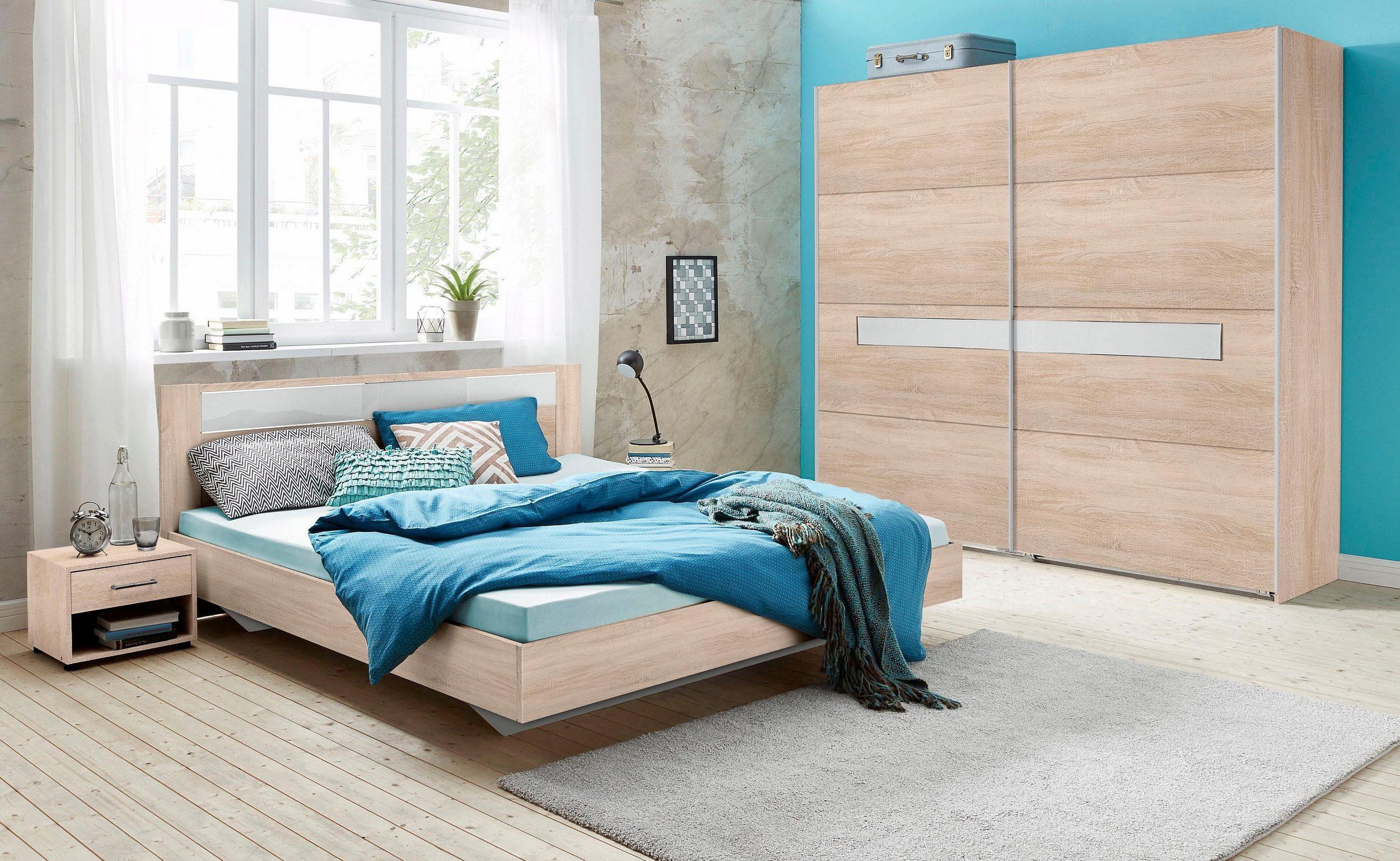 25 sparen wimex schlafzimmer 4 teilig nur 449 99 - Wimex schlafzimmer ...