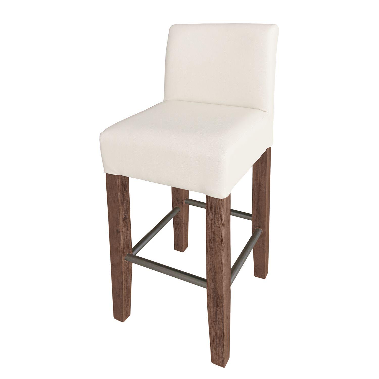 10 sparen barstuhl delia ii von ars natura nur 89 99 cherry m bel home24. Black Bedroom Furniture Sets. Home Design Ideas