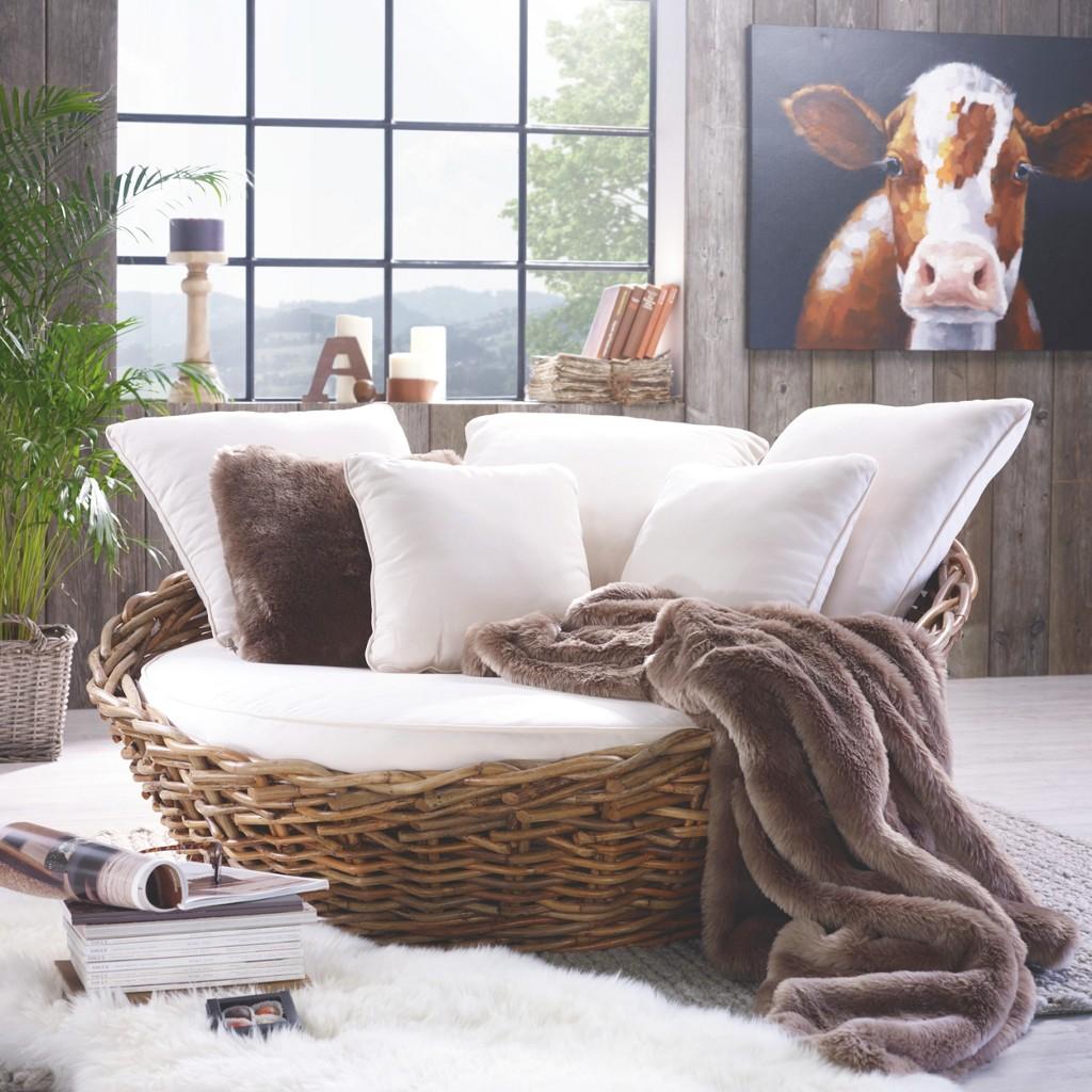 loungesofa-tropical-von-moemax-aus-rattan-zum-schnaeppchenpreis