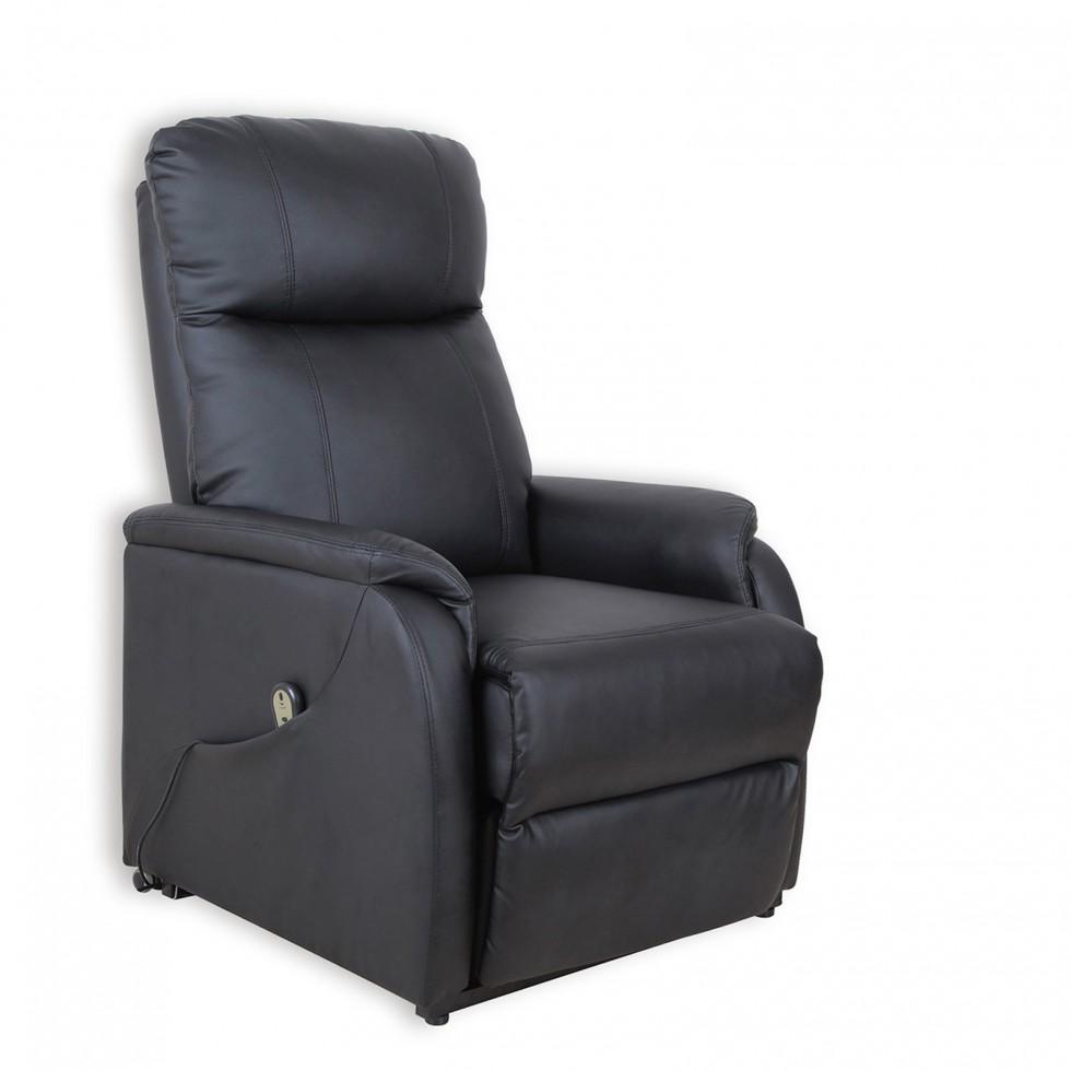 sessel angebote cherry m bel. Black Bedroom Furniture Sets. Home Design Ideas