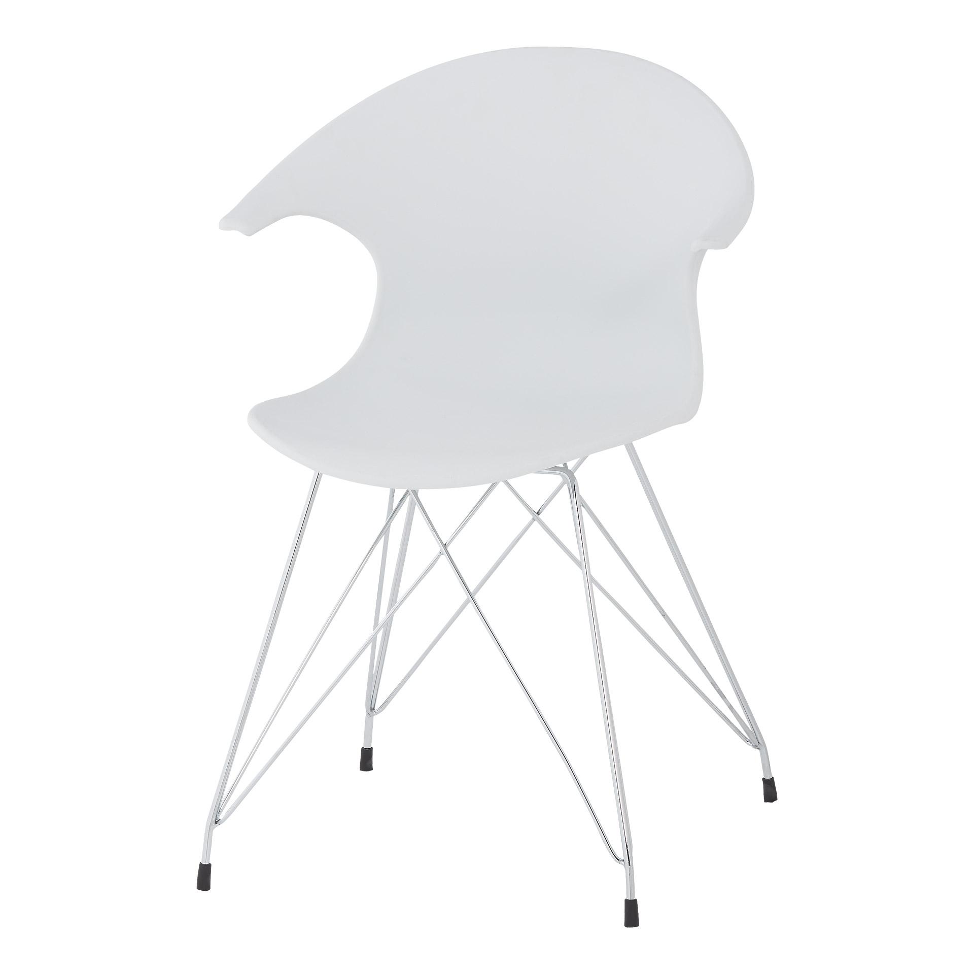 19 sparen stuhl james in wei nur 64 95 cherry m bel d nisches bettenlager. Black Bedroom Furniture Sets. Home Design Ideas