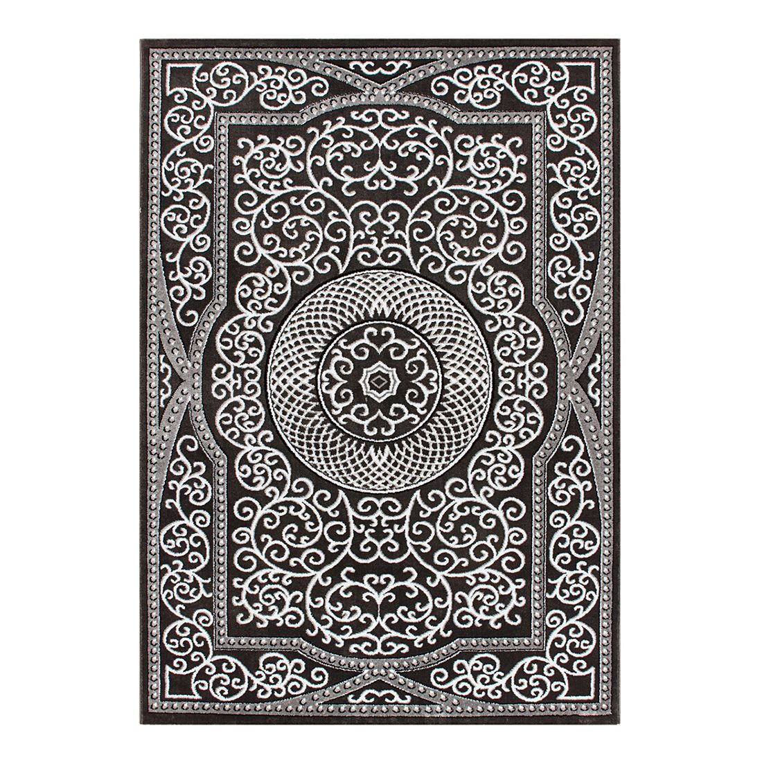 teppich urkraine von kayoom