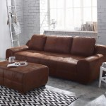 33% sparen – Big-Sofa BANDERAS von HOME AFFAIRE – ab 599,99€