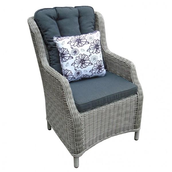 22 sparen gartensessel salou von devries nur 269 cherry m bel garwoh. Black Bedroom Furniture Sets. Home Design Ideas