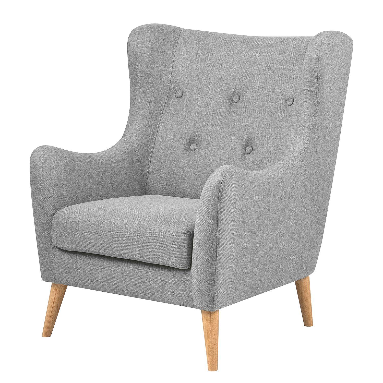 11 sparen ohrensessel kamma von morteens nur 399 99. Black Bedroom Furniture Sets. Home Design Ideas