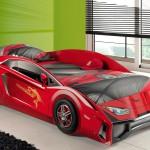 9% sparen – Rennwagenbett von VIPACK – nur 299,99€